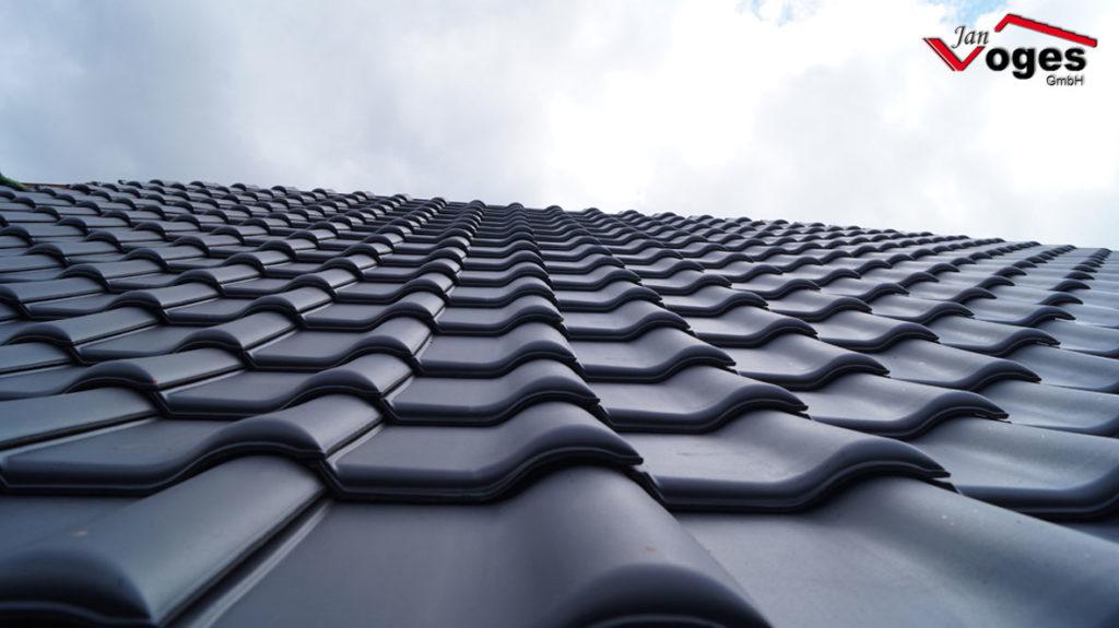 Dachdecker-Meisterbetrieb Jan Voges Energetische Sanierung