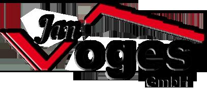 Dachdeckerei, Fassadenbau, Zimmerei, Holzrahmenbau in Hildesheim, Hannover, Göttingen, Braunschweig