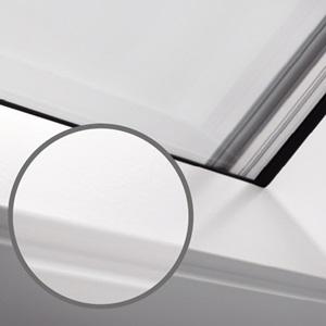 Velux Kunststoff Dachfenster